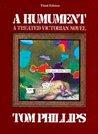 A Humument: A Treated Victorian Novel