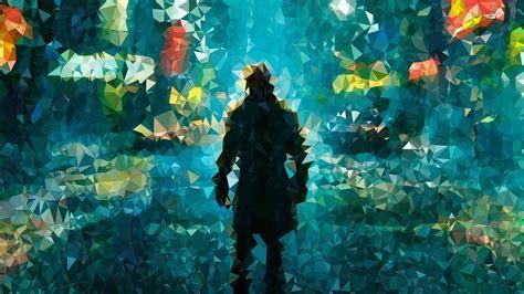 watchmen  ultra hd wallpaper  background image