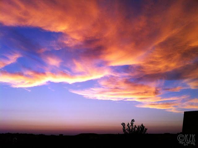 IMG_0647 31 AUG 12 sunset