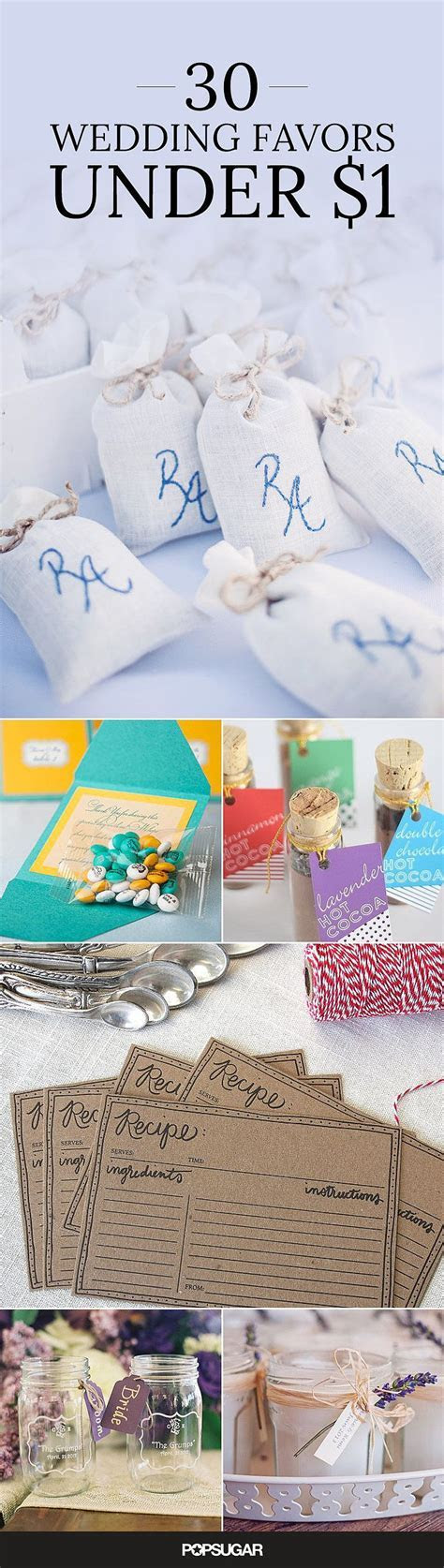 25  best ideas about Honey Wedding Favors on Pinterest