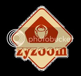 http://i868.photobucket.com/albums/ab250/myth-jo/zyzoomfffz.png