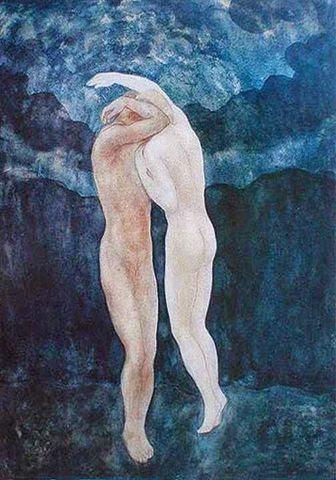 Kahlil-Gibran-Love copy