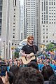 ed sheeran today show performances watch 04