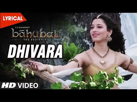 dheevara song lyrics with meaning -english, hindi, tamil