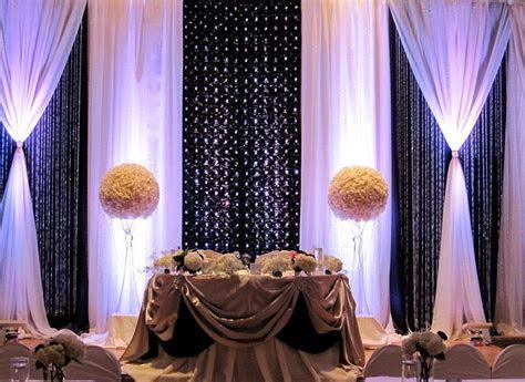 jersey wedding decoratornj wedding decorator long