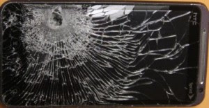 bullet-hits-cell-phone-1-102813-650x433