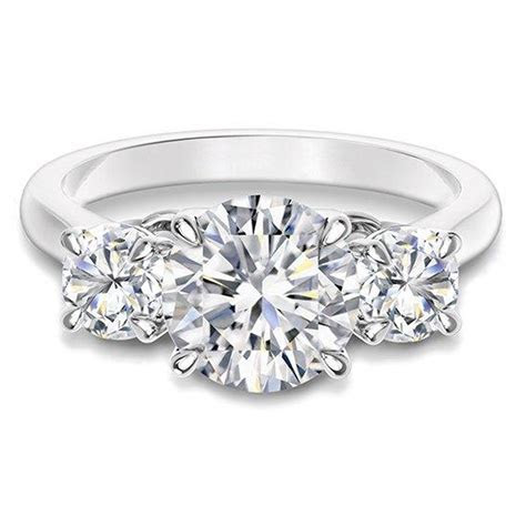 Engagement Rings ? Fink's Jewelers