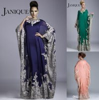 Evening kaftan dresses uk