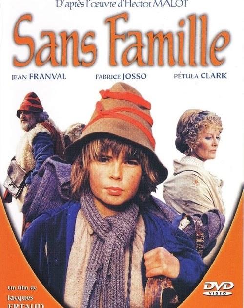 1981 TÉLÉCHARGER FILM LEMPRISE