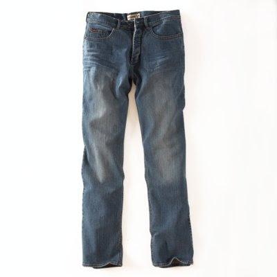 Jeans on Jeans Taillissime 200x200 Plusieurs Longueurs De Jeans Pour Homme
