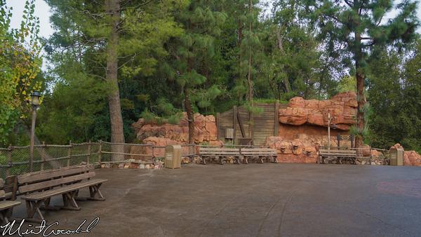 Disneyland Resort, Disneyland, Big Thunder Trail, Fantasmic, Fast Pass, FastPass
