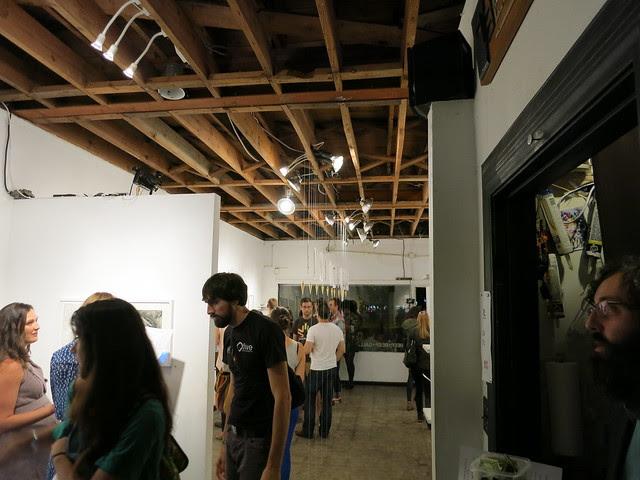 IMG_5257-2013-09-21-Beep-Beep-Gallery-EVERYTHINGALLTOGETHERALLATONCE-by-Jason-Kofke