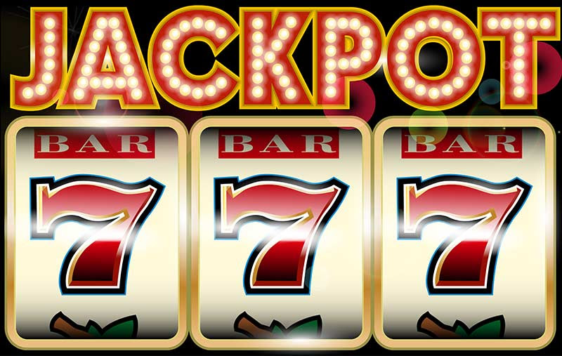 04/06/ · An anonymous woman who won $12,, on a 6-coin bet! Even though occupying the 10th place of slots wins on our list, this jackpot is one of the biggest slot machine jackpots in the history of casino wins.The slot which cashed out the sum was of the Megabucks series by IGT.#9 - Insomnia Worth $13 Million.