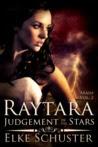 Raytara: Judgement of the Stars