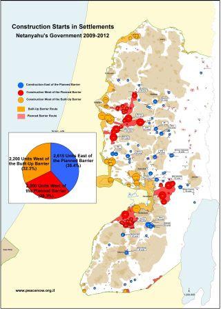 [Imagem: mapa%20de%20assentamentos(3).jpg]