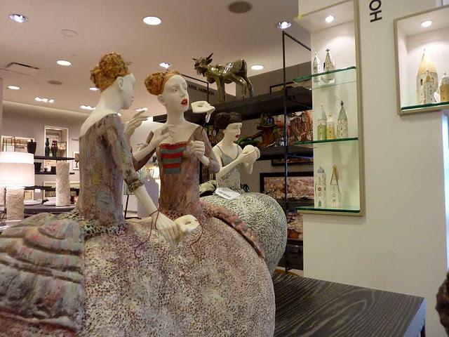 P1050974-2011-01-06-Trinity-Art-Saks-Fancy-Dresses