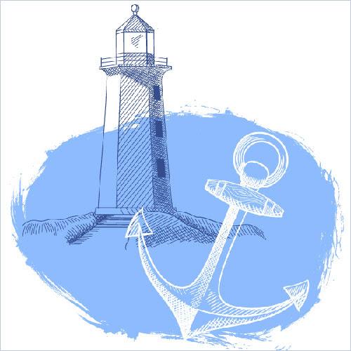 Sketching-Adobe-Illustrator-Tutorial