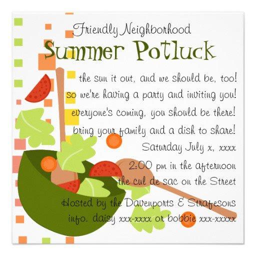 cute_potluck_invitation_wording