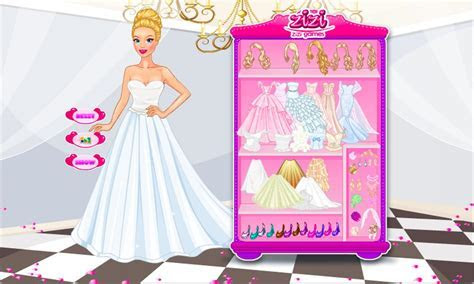 Princess Wedding Dress Up for Android   APK Download