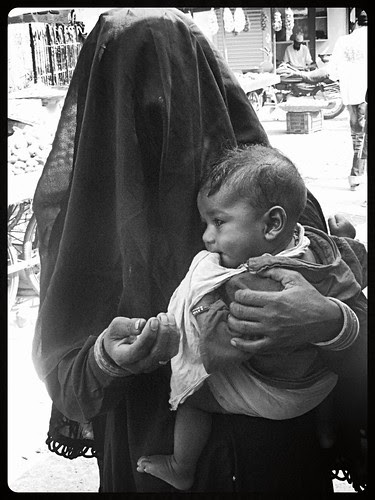 Mama When Is Mothers Day ,,, by firoze shakir photographerno1