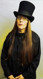 Lori R. Lopez
