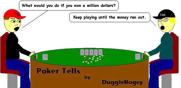 pc-money