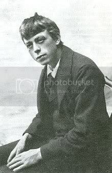 robert walser Pictures, Images and Photos