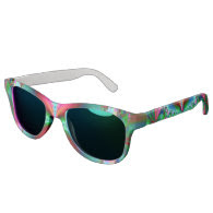 F64 SUNGLASSES