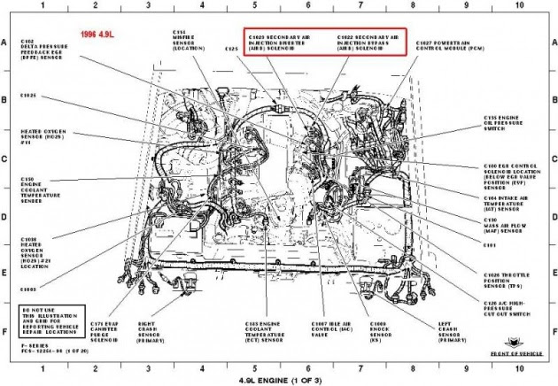 Diagram 1977 Ford F150 Vacuum Diagram Full Version Hd Quality Vacuum Diagram Sitexplaza Radioueb It