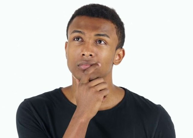 STUPID QUESTION! Can You Stay In A Room With Your Ex Over Night Without Doing Anything?