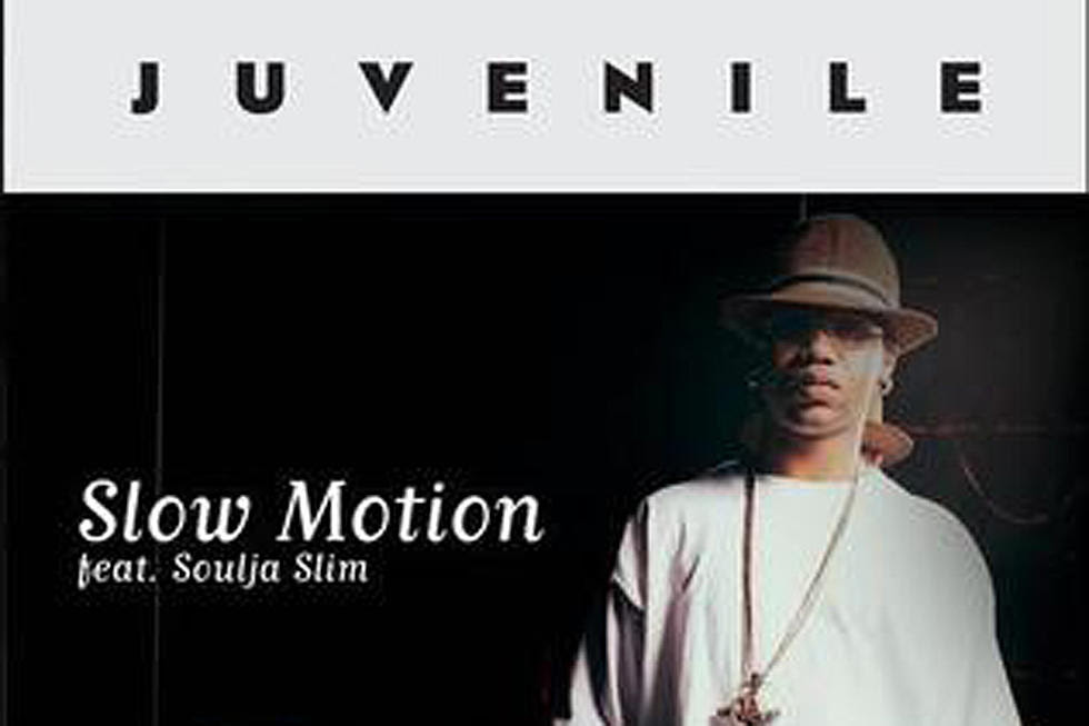 Image result for Juvenile and Soulja Slim Reaches No. 1 on Billboard scorching a hundred Chart: these days in Hip-Hop