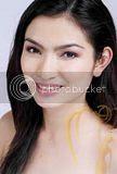 Miss Philippines Earth 2012 San Fernando Romblon Margaret May Liavor