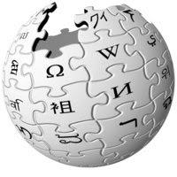 Wikipedia 28 Giugno