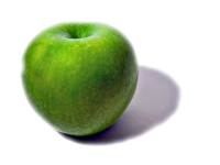 Green Apple, Granny Smith