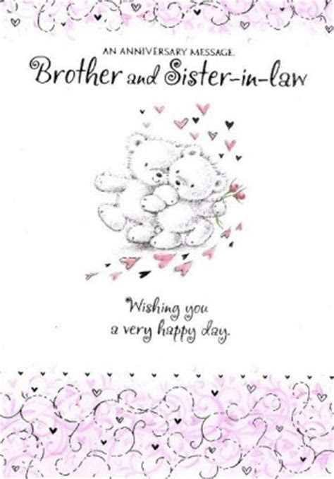 Brother And Sister N Law Quotes. QuotesGram