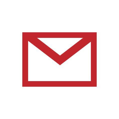 email icon png transparent email iconpng images pluspng