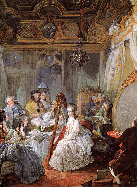 File:Marie Antoinette Young7.jpg