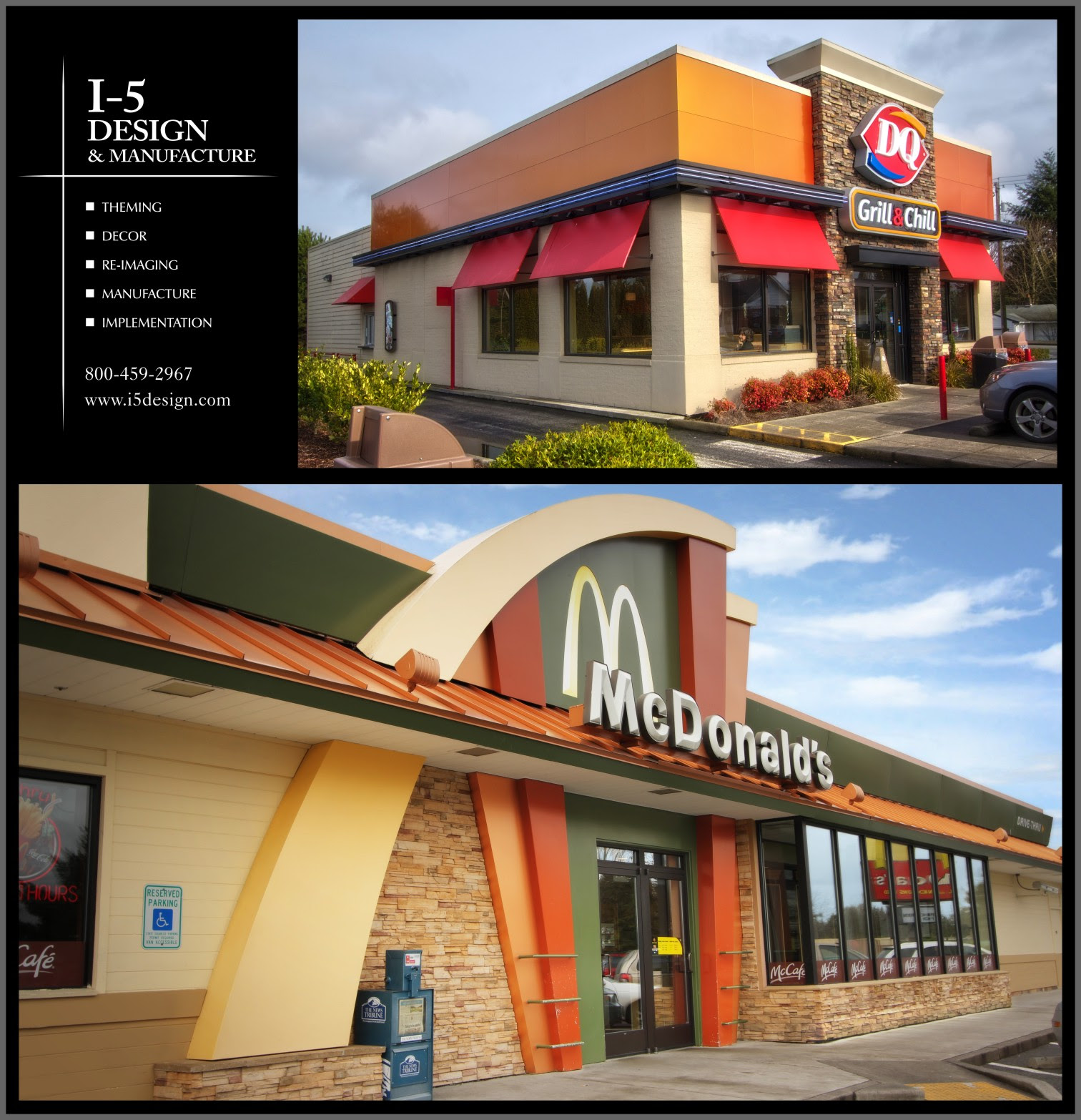 exterior design Archives - Page 2 of 6 - I-5 Design & Manufacture