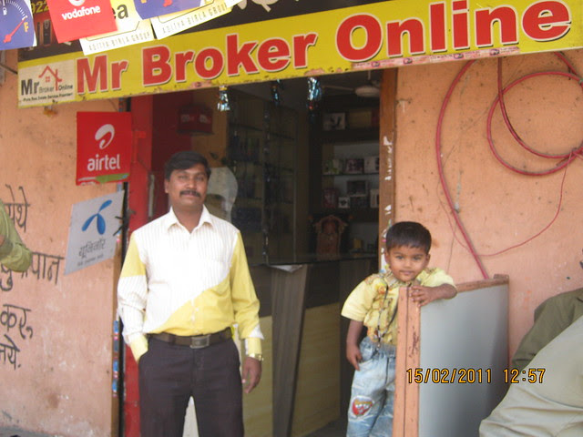 Shravan and Anil - Mr. Broker Online, 98239 49948 - 99225 6414, at Kalewadi Phata Chowk Shop, Buy - Rent - Sell, 1 BHK - 2 BHK - 3BHK Flat, Row House, Shop - at Pimple Saudagar, Pmple Nilakh, Pimple Gurav, Wakad, Aundh Annexe, Baner, Pune!