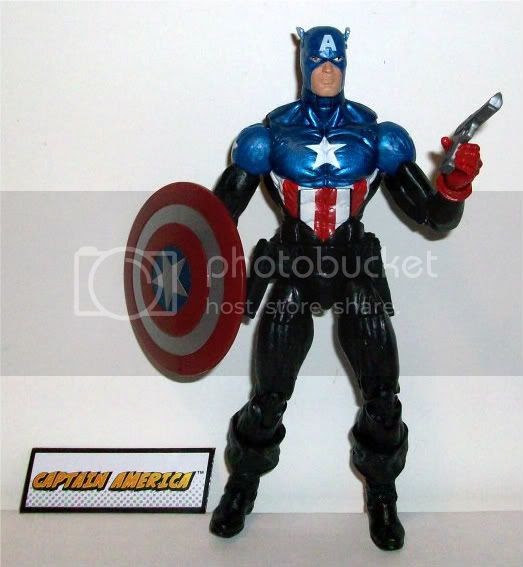 Captain America photo MarvelLegends017-1.jpg
