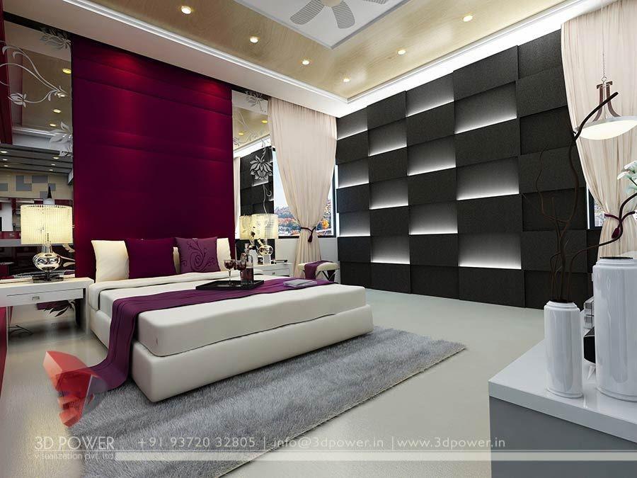 Home Architec Ideas Bedroom Home Design Images 3d
