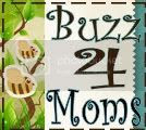The Buzz 4 Moms