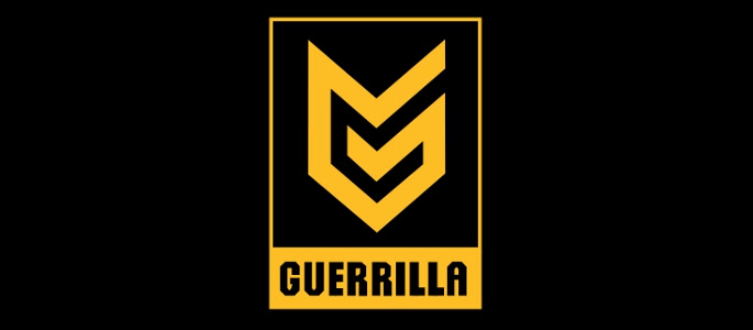 http://cdn2-www.playstationlifestyle.net/assets/uploads/2010/08/feature-GuerrillaGamesLogo.jpg