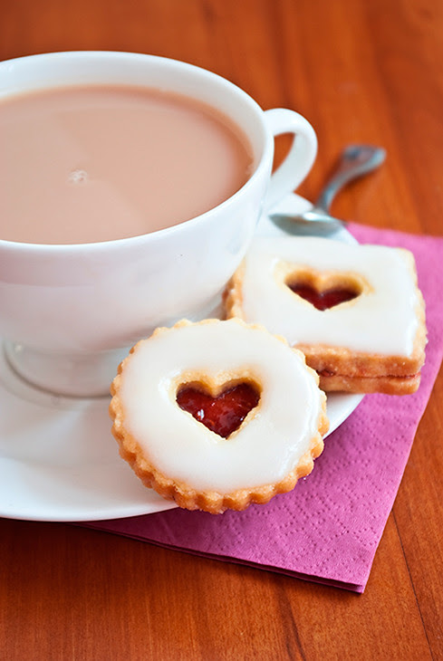 01_01---Sugar-Cookies-3