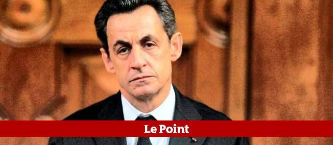 L'avenir politique de Nicolas Sarkozy s'assombrit du fait de ses démêlés judicaires.