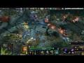 Video DotA 2 - XY- Tinker