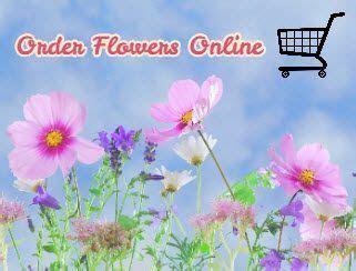 10 Best Places to Order Flowers Online   Wondersify