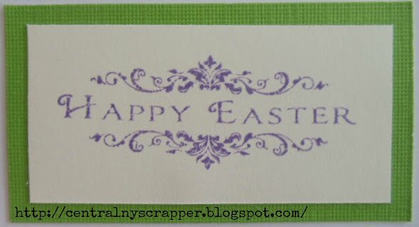 Easter2013Card3Greeting