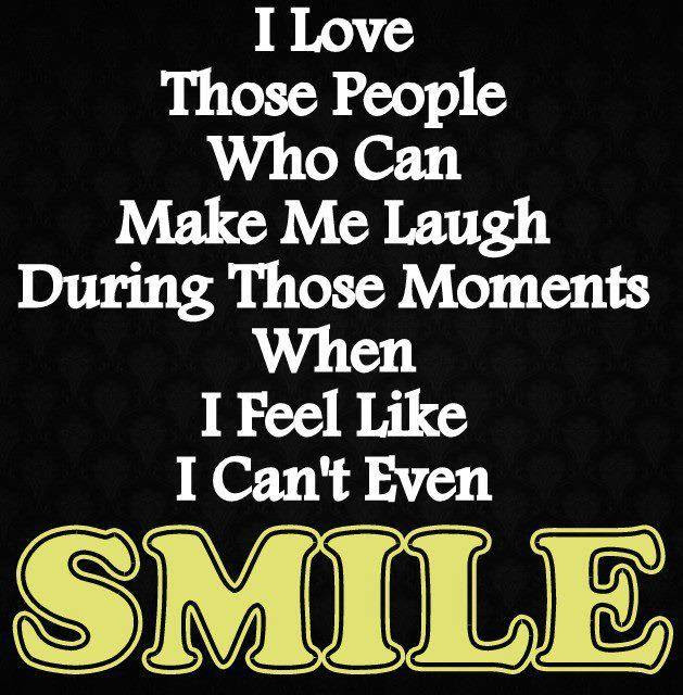 Smile Quotes Sms Smiling Quotes Keep Smiling Quotes 2019
