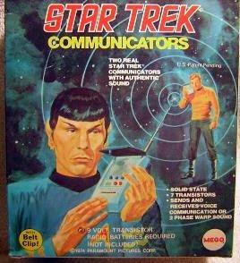 st_communicators1